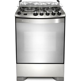BFS4GAR-fogao-de-piso-brastemp-ative-grill-4-bocas-max-frontal_3000x3000