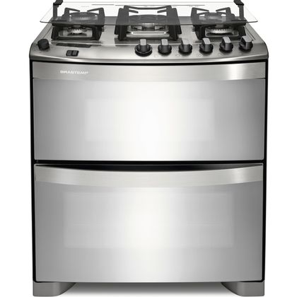 BFD5QBR-fogao-de-piso-brastemp-ative--flat-top-duplo-forno-5-bocas-frontal_3000x3000