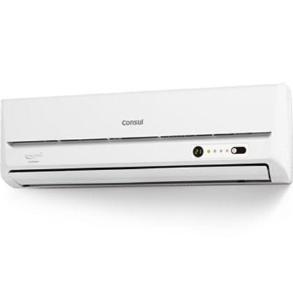 CBU12DB-condicionador-de-ar-split-consul-quente-frio-12-perspectiva_3000x3000