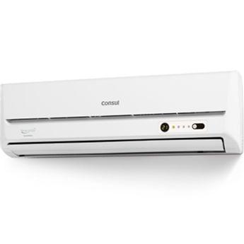 CBU09DB-condicionador-de-ar-split-consul-quente-frio-9-perspectiva_3000x3000