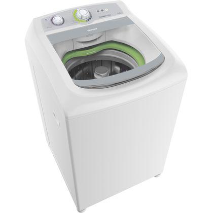 CWG12AB-lavadora-consul-facilite-115-kg-perspectiva_3000x3000