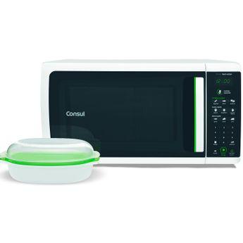 CMK38AB-micro-ondas-consul-bem-estar-38-litros-frontal_3000x3000