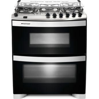 BFD5NAB-fogao-de-piso-brastemp-clean-duplo-forno-5-bocas-frontal_3000x3000