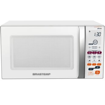 BMF45BB-micro-ondas-brastemp-ative--30-litros-frontal_3000x3000