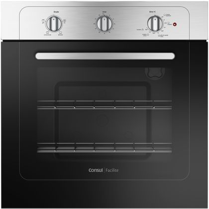 CO060AR-forno-eletrico-de-embutir-consul-facilite-60-cm-perspectiva_3000x3000