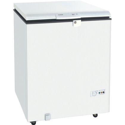 CHA22DB-freezer-horizontal-consul-213-litros-1-tampa-perspectiva_3000x3000