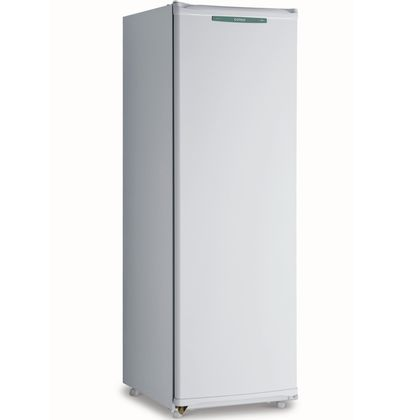 CVU20GB-freezer-vertical-consul-slim-142-litros-perspectiva_3000x3000