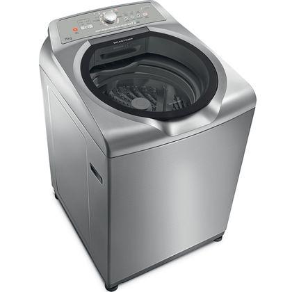 BWN15AK-lavadora-brastemp-15kg-top-load-perspectiva_3000x3000