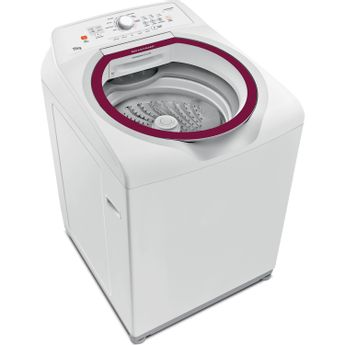 BWS15AB-lavadora-brastemp-15kg-top-load-perspectiva_3000x3000