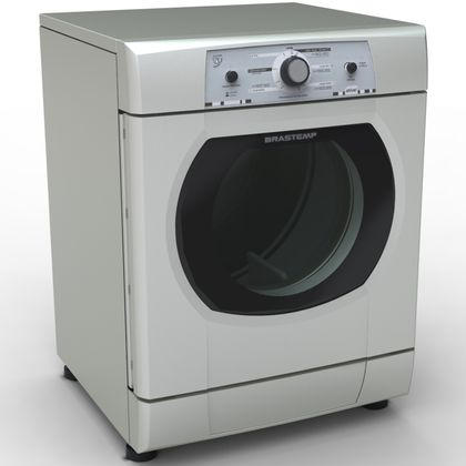BSX10AR-secadora-brastemp-frontal-piso-10k-frontal_3000x3000