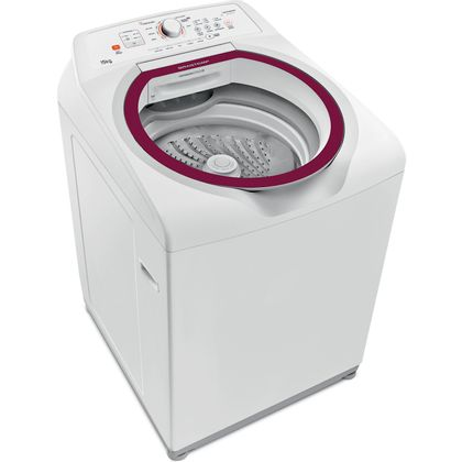 BWK15AB-lavadora-brastemp-15kg-top-load-perspectiva_3000x3000