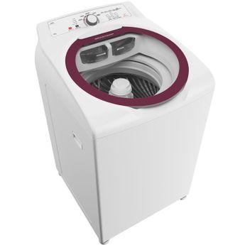 BWH11AB-lavadora-brastemp-ative-11-kg-perspectiva_3000x3000