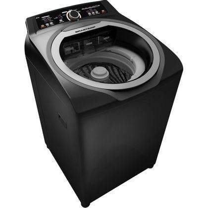 BWU11AE--lavadora-brastemp-ative--11-kg-com-sistema-smart-_-fast-perspectiva_3000x3000