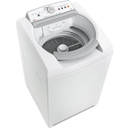 BWB11AB-lavadora-brastemp-ative--11kg-com-cesto-smart-wave-perspectiva_3000x3000