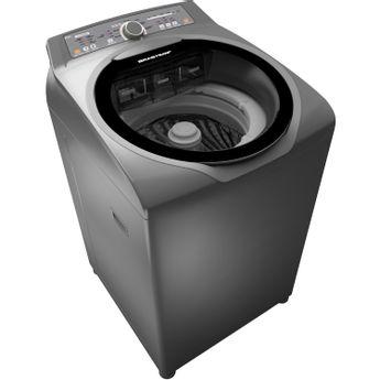 BWP11A9-lavadora-brastemp-ative--11kg-com-sistema-smart-_-fast-com-agua-quente-perspectiva_3000x3000