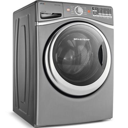 BNQ11DC-lavadora-brastemp-ative--11kg-cromada-perspetiva_3000x3000