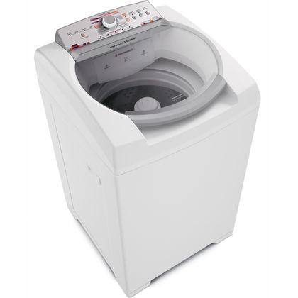 BWL11AB--lavadora-brastemp-ative--automatica-11kg-perspectiva_3000x3000