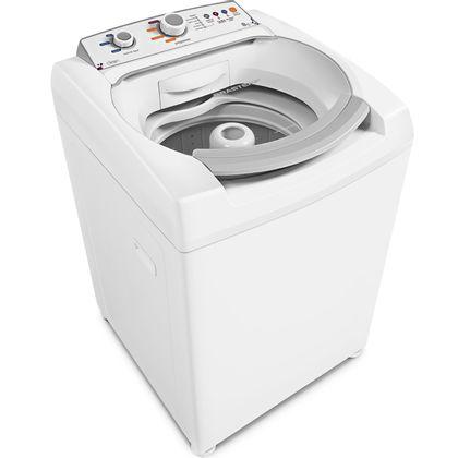 BWB08AB-lavadora-brastemp-clean-8kg-perspectiva_3000x3000
