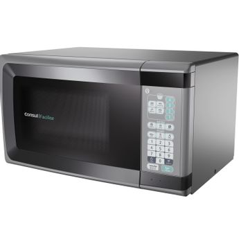 CMY34AR-micro-ondas-consul-facilite-com-pote-uso-facil-25-litros-perspectiva_3000x3000