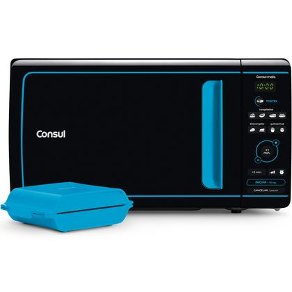 CME20AZ--micro-ondas-consul-mais-20-litros-com-funcao-tostex-azul-frontal_3000x3000