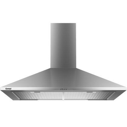 CA060BR-coifa-consul-piramidal-60-cm-frontal_3000x3000