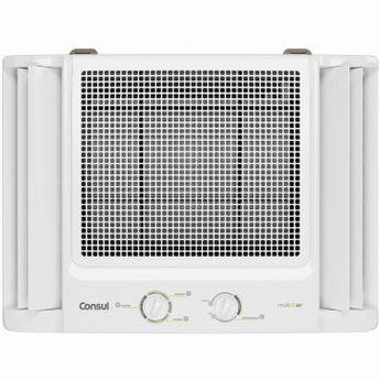 CCS10DB-condicionador-de-ar-consul-10-frontal_3000x3000
