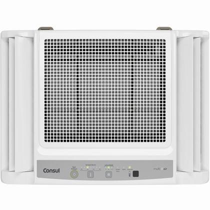 CCO10BB-condicionador-de-ar-consul-10-frontal_3000x3000