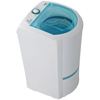 CWI06BB-lavadora-automatica-consul-jasmim-6-Kg-perspectiva_3000x3000