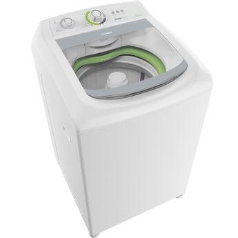 CWE10AB-lavadora-consul-facilite-10-kg-perspectiva_3000x3000