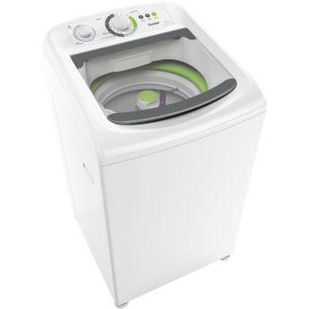 CWE09AB-lavadora-consul-facilite-9Kg-perspectiva_3000x3000