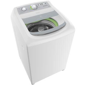 CWK12AB-lavadora-consul-facilite-estoque-facil-115-kg-perspectiva_3000x3000