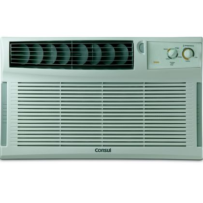 CCM18DB-condicionador-de-ar-consul-18-frontal_3000x3000