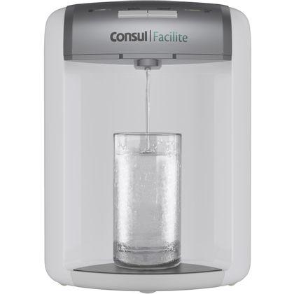 CPB35AB-purificador-consul-facilite-com-agua-gelada-frontal_3000x3000