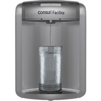 CPB35AF-purificador-de-agua-consul-facilite-frontal_3000x3000