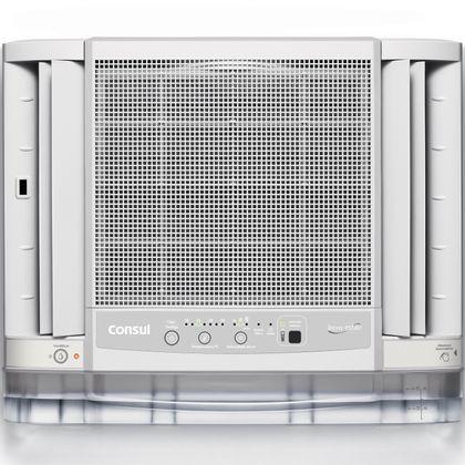 CCG07DB-condicionador-de-ar-consul-bem-estar-com-umidificador-frio-7-frontal_3000x3000