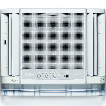 CCG07EB-condicionador-de-ar-janela-consul-com-umidificador-7-frontal_3000x3000
