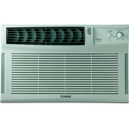CCI12EB-condicionador-de-ar-janela-consul-mecanico-12-frontal_3000x3000