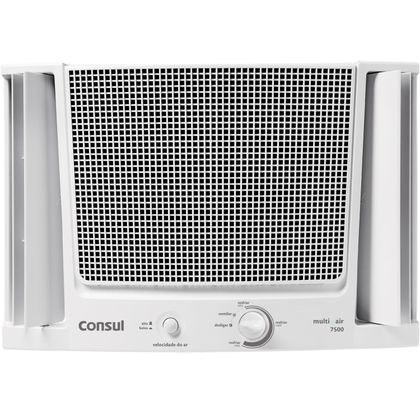 CCF07EB-condicionador-de-ar-janela-consul-multi-air-7-frontal_3000x3000