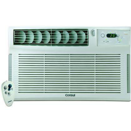 CCY12EB-condicionador-de-ar-janela-digital-consul-12-frontal_3000x3000