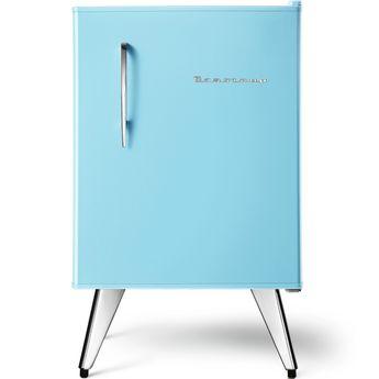 BRA08AZ-frigobar-brastemp-retro-76-L-azul-frontal_3000x3000
