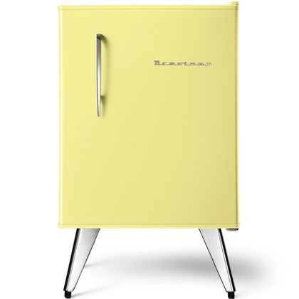 BRA08AY-frigobar-brastemp-retro-76-litros-amarelo-frontal__3000x3000