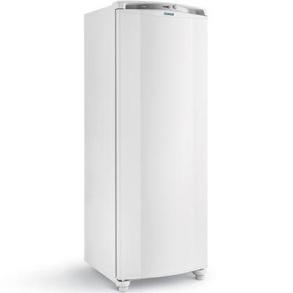 CVU30EB-freezer-vertical-consul-246-litros-perspectiva_3000x3000