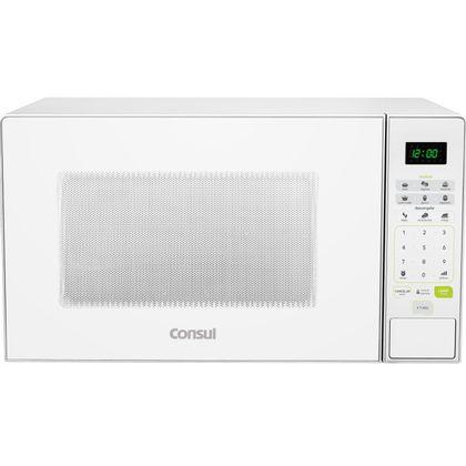 CMW30AB-micro-ondas-consul-30-litros-frontal_3000x3000