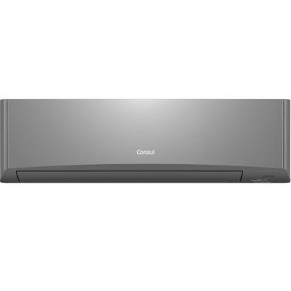 CBE18AF-condicionador-de-ar-split-consul-facilite-frio-18K-BTUh-frontal_3000x3000