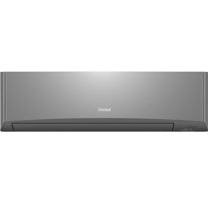 CBW18AF-condicionador-de-ar-split-consul-facilite-quente-e-frio-18-frontal_3000x3000