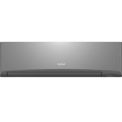 CBW22AF-condicionador-de-ar-split-consul-facilite-quente-frio-22.000-BTUh-frontal_3000x3000