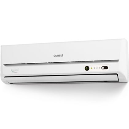CBU07DB-condicionador-de-ar-consul-quentefrio-7-frontal_3000x3000