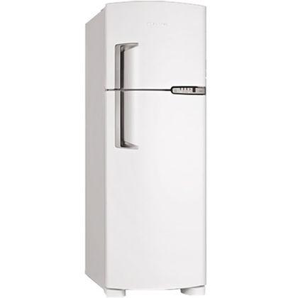 BRM39EB-geladeira-brastemp-clean-frost-free-352-L-perpspectiva_3000x3000x