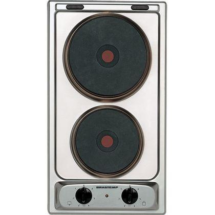 BDG30AR-cooktop-domino-brastemp-eletrico-1500W-e-2000W-frontal_3000x3000--1-