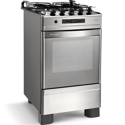 BF150AR-fogao-de-piso-brastemp-ative--timer-grill-4-bocas-perspectiva_3000x3000